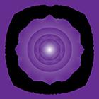 ANZ-STI-Logo-140